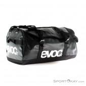 Evoc Duffle Bag M 60l Reisetasche