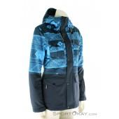 O'Neill Cluster Jacket Damen Skijacke