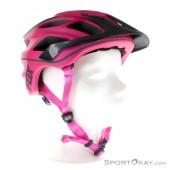 Fox Flux Helmet Damen Bikehelm