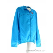 Scott Trail WB Kinder Bikejacke