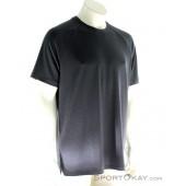Löffler Shirt Tencel Herren T-Shirt