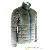 Mammut Whitehorn IN Jacket Herren Tourenjacke