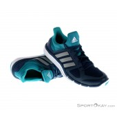 adidas Adipure 360.3 Damen Trainingsschuhe