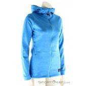 O'Neill Hoody Fleece Damen Outdoorsweater