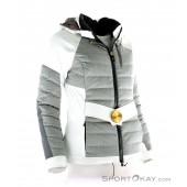 Dainese Mimas D-Dry Jacket Damen Skijacke