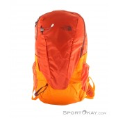 The North Face Kuhtai 18l Rucksack