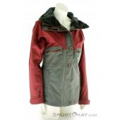 Dakine Northlands Jacket Damen Skijacke