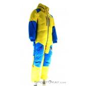 Marmot 8000M Suit Herren Overall