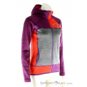 Crazy Idea Ionic Damen Tourensweater