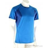 Dynafit Trail SS Herren T-Shirt
