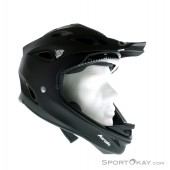 Airoh SE101 Enduro Fullface Helm