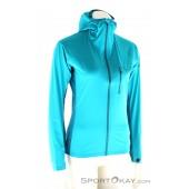 Dynafit Trail DST Jacket Damen Outdoorjacke