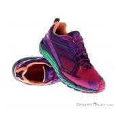 Scott Kinablu GTX 3.0 Damen Traillaufschuhe Gore-Tex