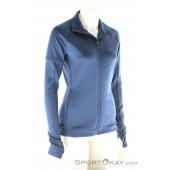 adidas Top Tracktop Damen Trainingssweater
