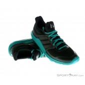 adidas Adipure 360.3 M Herren Fitnessschuhe