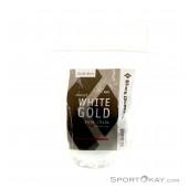 Black Diamond Loose Chalk 300g Kletterzubehör