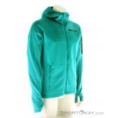 cdeaf7b17ec60 adidas TX Stockhorn Fleece Hoody Herren Outdoorsweater