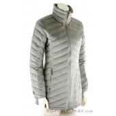 Icepeak Tessy Coat Damen Outdoormantel