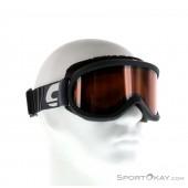Carrera Skermo Polarized OTG Skibrille