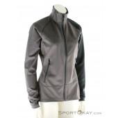 Black Diamond Flow State Jacket Damen Softshell Outdoorjacke