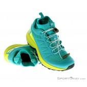 Salomon XA Enduro Damen Traillaufschuhe