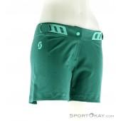 Scott Trail MTN Aero Shorts Damen Outdoorhose