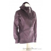 adidas TX Agravic 3L Damen Outdoorjacke