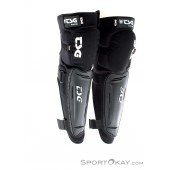 TSG Knee-Shinguard Blend D30 Knieprotektoren