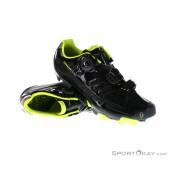 Scott MTB Team Boa Shoe Herren Bikeschuhe