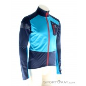 Salomon RS Softshell Jacket Herren Outdoorjacke