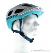 Scott VIVO Plus MIPS Bikehelm