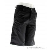 Alpinestars Rover Shorts Herren Bikehose