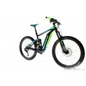 Giant Full-E+ 1 LTD 2017 E-Bike All Mountainbike