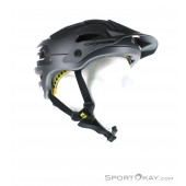 Sweet Protection Bushwhacker II MIPS Bikehelm