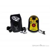 BCA Tracker DTS LVS