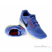 Nike LunarTempo 2 Damen Laufschuhe
