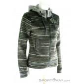 E9 Laga Damen Outdoorsweater