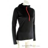 Ortovox 185 Hoody Damen Tourensweater