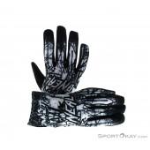 Oneal Matrix Vandal Glove Bikehandschuhe