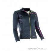 Body Glove Aurora Softshell Damen Protektor Full Body Jacke