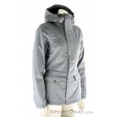 O'Neill Crystaline Jacket Damen Skijacke