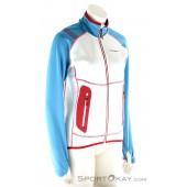 La Sportiva Iris 2.0 Jacket Damen Tourensweater