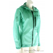 adidas Terrex Agravic 3L Jacket Damen Outdoorjacke