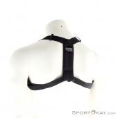Blackroll Posture Classic Haltungstrainer-Tragegurt