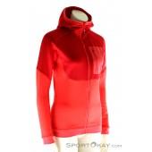 Dynafit Thermal Layer 4 PTC Damen Tourensweater