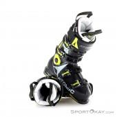 Atomic Hawx Ultra 120 Herren Skischuhe