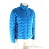 Jack Wolfskin Icy Water Jacket Herren Outdoorjacke