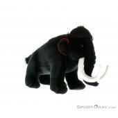 Mammut Toy M Plüschtier