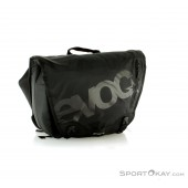 Evoc Messenger Bag Freizeittasche