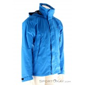 Schöffel Easy M II Jacket Herren Outdoorjacke